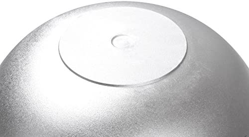 Kazan asie pot tatarskij kasan wOK avec couvercle fonte d'aluminium 9 l