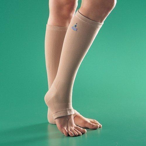 OPPO 2011 Large Support ONE Stocking Circulation Compression Socks Varicose Vein Ankle flight dvt swelling travel legging plane pop feet