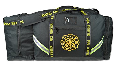 Turnout Gear Duffle Bag - 6