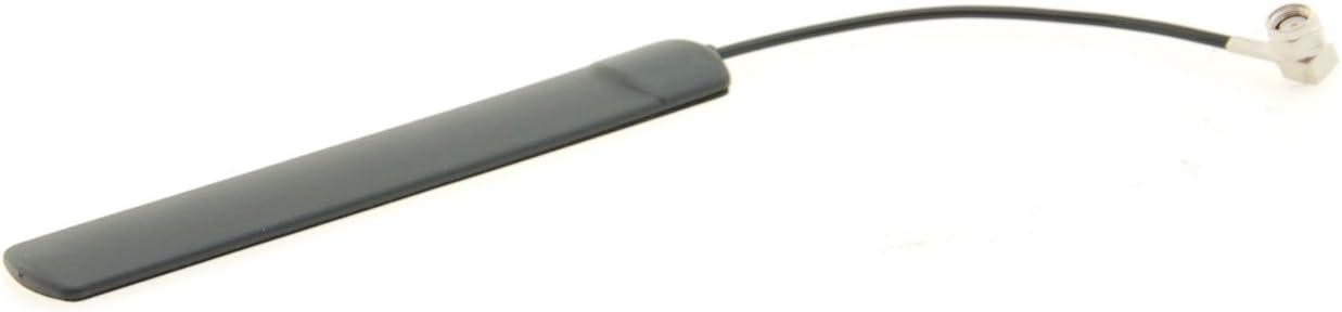 Alda PQ Antena para Montaje en Vidrio para 2G (gsm), 3G (UMTS ...