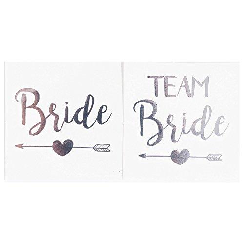 bachelorette-party-temporary-tattoos-12-pack-bride-team-bride-long-lasting-metallic-silver-for-weddi
