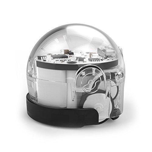Ozobot Bit 2.0 (Crystal White) [並行輸入品]   B01BDAWGXO