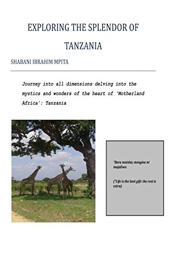 exploring-the-splendor-of-tanzania-journey-into-all-dimensions-delving-into-the-mystics-and-wonders-