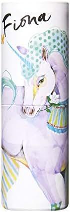Vasilisa Perfume Stick solid perfume (Fiona (Unicorn)(cherry & marshmallow))