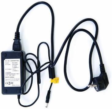 Bicicleta-batería-cargador de tensión de salida 24 V, CC7CV ...