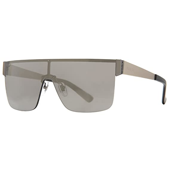 Gafas de Sol Gucci GG 4265/S RUTH GOLD: Amazon.es: Ropa y ...