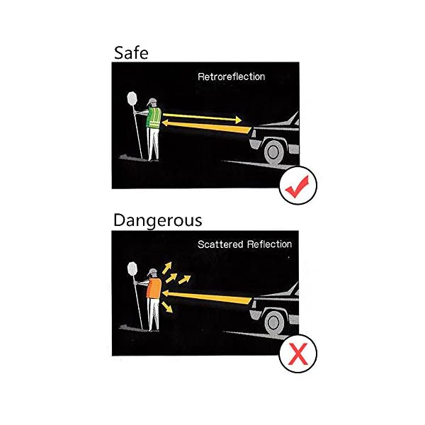 Roadside Assistance Car Auto Emergency Safety Kits With Jumper Cables Tow Rope Emergency Triangle Safety Hammer
