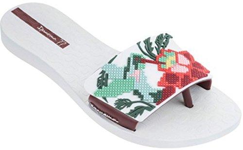 120fafc678fe Ipanema Women s Nectar Slide Sandal