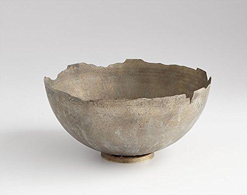 Cyan Design 07960 Pompeii Bowl Large