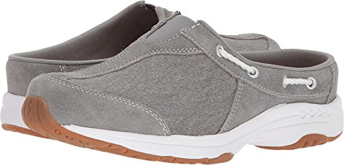 Travelknot Spirit Medium Grey Womens Easy qnf8ZUwf