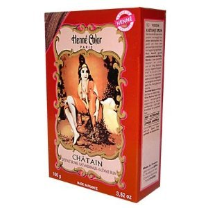 chestnut-brown-henne-colour-natural-henna-hair-colouring-dye-powder-100g-352-oz