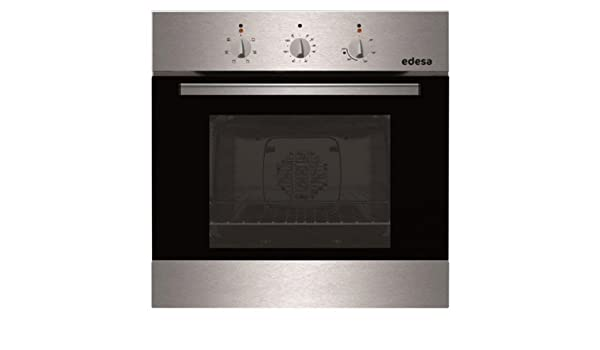 HORNO EDESA EOE140XAT: Amazon.es: Grandes electrodomésticos