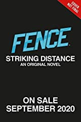 Fence: Striking Distance Kindle Edition