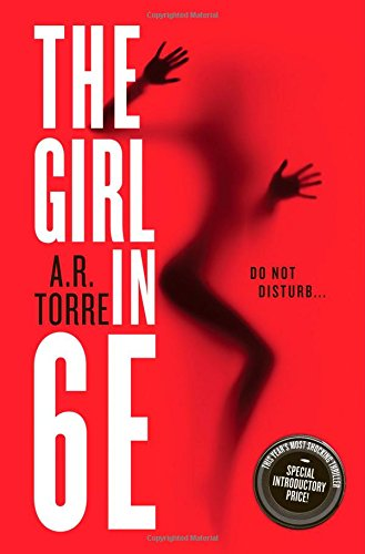 Download The Girl in 6E PDF ePub book