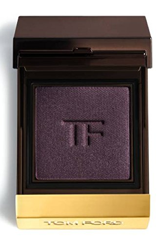 dow ‑ 06 High Rise Suede (Tom Ford Beauty Tom)