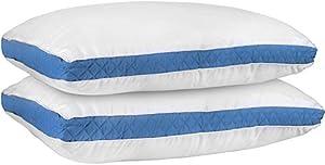 by Utopia Bedding(131)Buy new: CDN$ 28.99CDN$ 25.9910 used & newfromCDN$ 25.99
