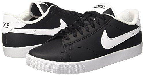 Nike Colores Zapatillas 882261 White Para black White Mujer Varios fZvfArxwqP