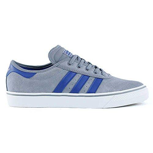 Da Grigi Adidas Scarpe Per Uomini Ginnastica Gli q0nR87