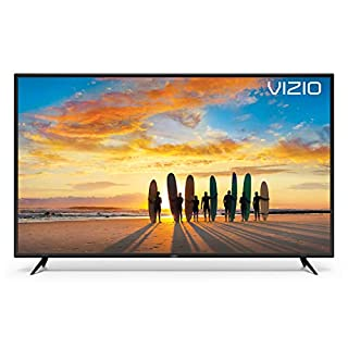 "VIZIO 75"" Class V-Series 4K (2160p) HDR Smart LED TV (V755-G4)"