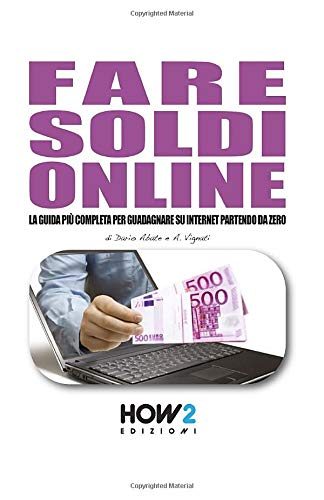 guadagnare euro online in quale criptovaluta da investire lavoro a domicilio agrigento