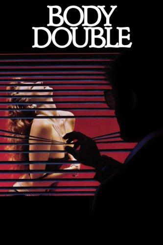 Double Body - 1