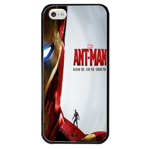 ant-man-iphone-5c-case-onelee-neverfade-marvel-series-iphone-5c-case-marvel-comic-hero-ant-man-iphon