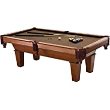 Fat Cat 7 ft. Frisco Billiard Table