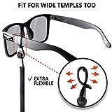 Eye Glasses String Holder Strap - Eyeglass Straps