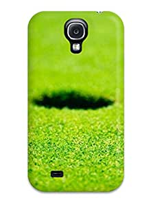 Protective ZippyDoritEduard WStnxuR72dWHYO Phone Case Cover For Galaxy S4