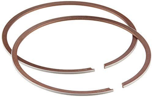 - Wiseco 2087CD Piston Ring Set