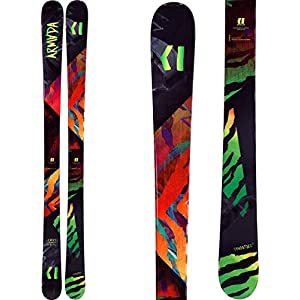 Armada 2019 ARV 84 Junior Skis