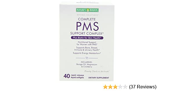 The pmdd treatment miracle reviews