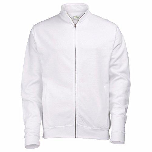 shirt Homme Absab Arctique Blanc Ltd Sweat RBBqxnZ1