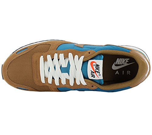 Nike Marrone Nike Orange Vortex Nike Vortex Air Orange Air Marrone Air r55WgnIfq