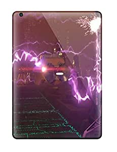 Hot Star Wars Tv Show Entertainment First Grade Tpu Phone Case For Ipad Air Case Cover