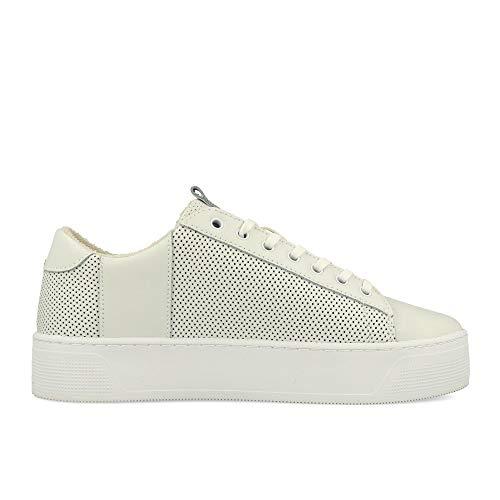Perf Xl Hook Footwear White Hub qZxwEtgT