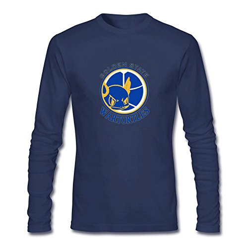 Men's WARTORTLES Long Sleeve T-Shirt
