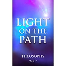 Light on the Path: Theosophy