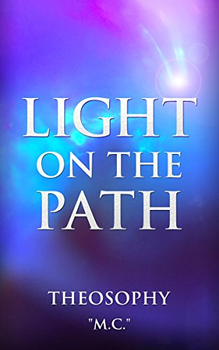 Light On The Path Mc