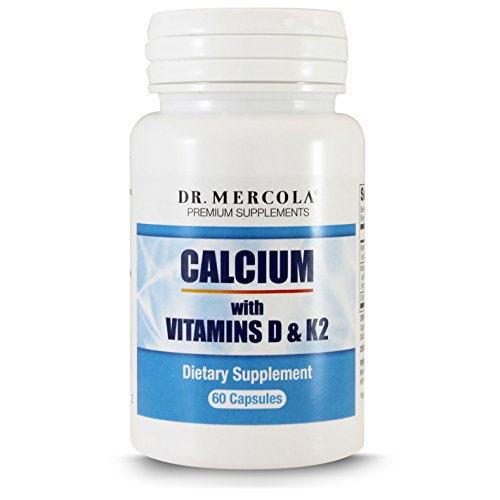 dr-mercola-calcium-with-vitamin-d-vitamin-k2-60-capsules-total-bone-health-support-eggshell-calcium-