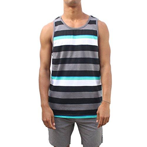 yago-mens-summer-time-tank-top-shirt-xx-large-white-black