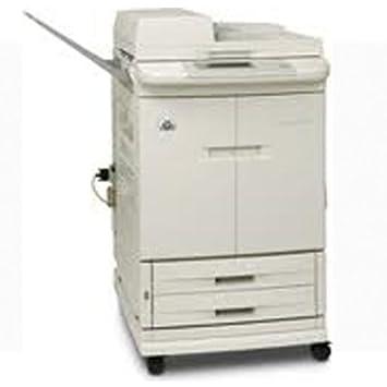 HP LASERJET 9500 WINDOWS XP DRIVER DOWNLOAD