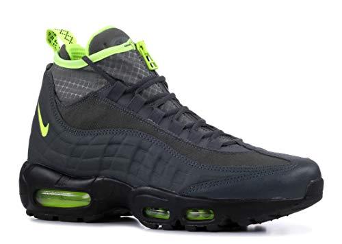 Nike Mens Air Max 95 Shoes