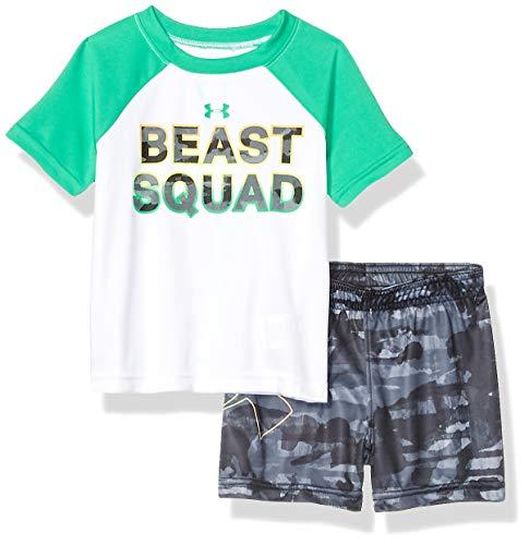 Best Boys Pant Sets