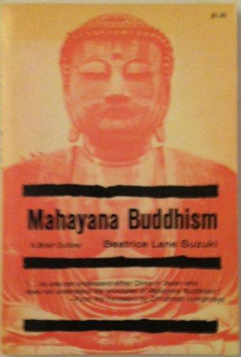 Mahayana-Buddhism