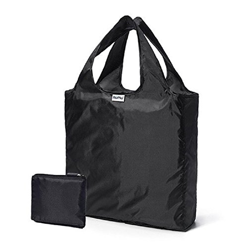 rume-bags-bfold-folding-tote-bag-with-reinforced-bottom-black