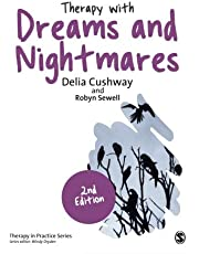 Therapy with Dreams and Nightmares: Theory, Research & Practice