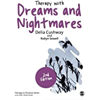 Therapy with Dreams and Nightmares: Theory, Research and Practice 2ed