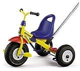 : Kettler Kettrike Air Happy Tricycle