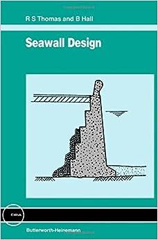 Seawall Design